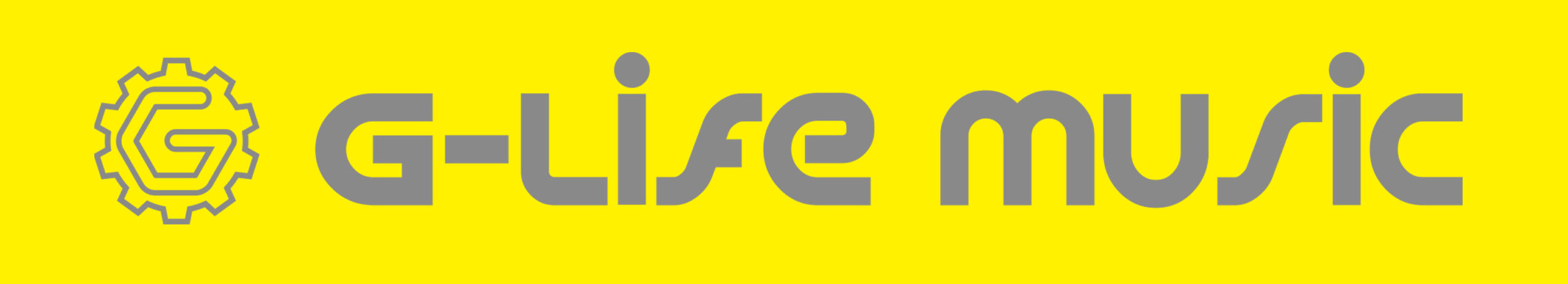 G-Life Music 音楽スクール